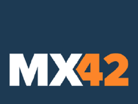 Matrix42