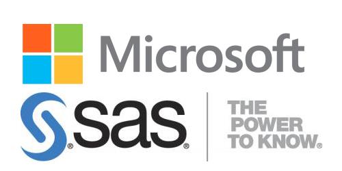Microsoft - Sas
