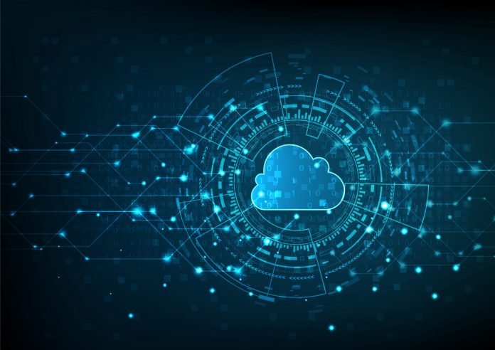 Nucleus: la piattaforma di dati integrata targata Google Cloud e Vodafone