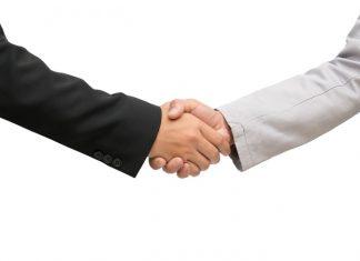 Sesa attraverso Var Group avrà il 100% di Di. Tech