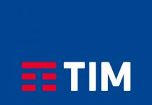 5G TIM, velocità record: superati i 4 gigabit al secondo