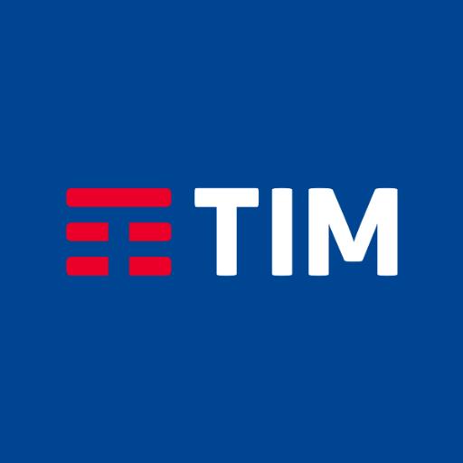 TIM sostiene la didattica a distanza degli atenei italiani