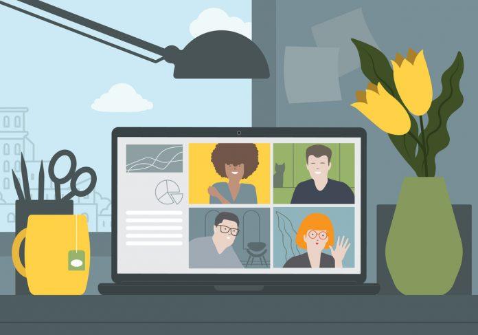 Smart working: modalità di fruizione, esecuzione e assessment