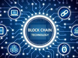 Pubblica amministrazione: la FLP sceglie la blockchain