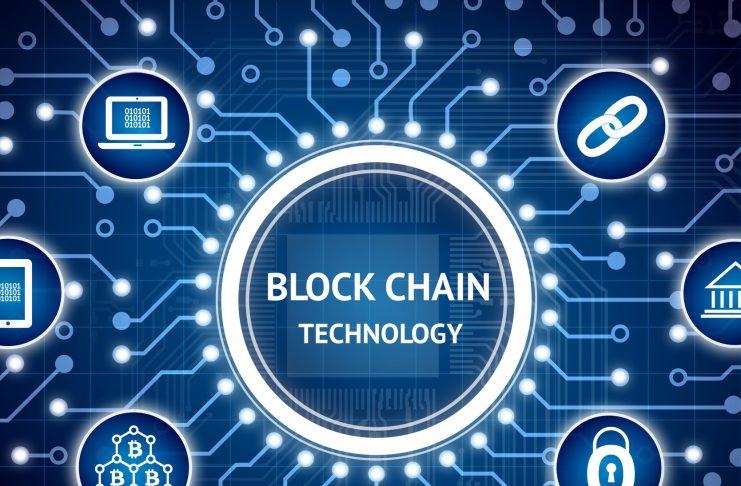 Blockchain, l'OCSE presenta il suo studio sull'ecosistema italiano