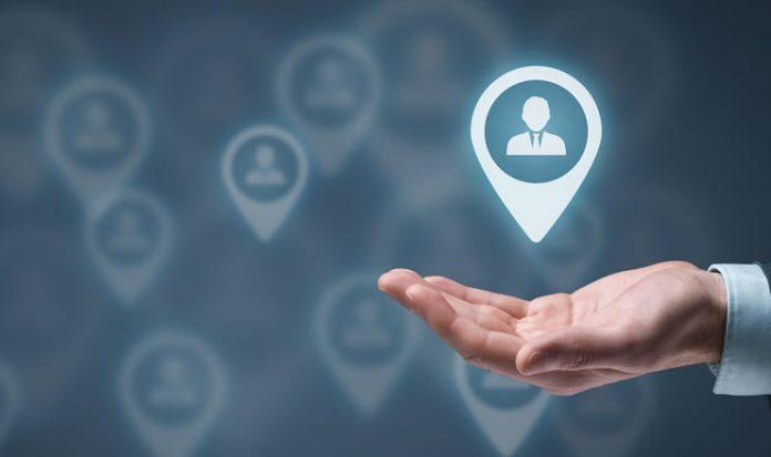 State of Service: priorità e sfide per l'assistenza clienti