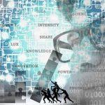Smart working: 4 consigli per una pianificazione efficace