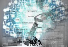 Smart working: attenzione alla perdita di informazioni