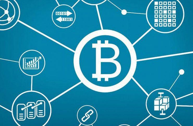 interoperabilità tra blockchain