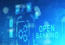Open banking: come massimizzarne il potenziale
