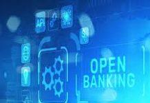 TeamSystem e Nexi: porte aperte all'open banking per le imprese