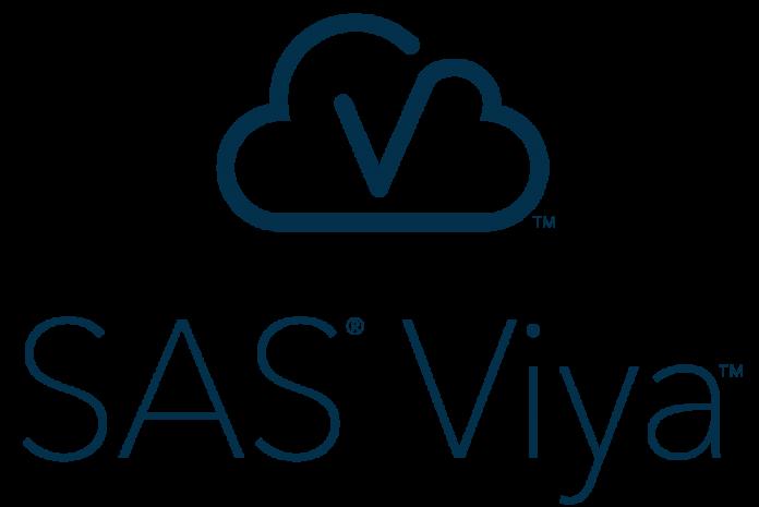 sas-viya-logo-cloud-08