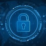 sicurezza informatica Trend Micro