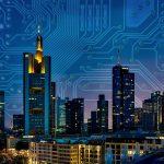 Connettività e smart city: il futuro di mobilità e abitativo
