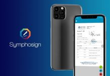 Symphosign: soluzione per firme elettroniche e grafometriche