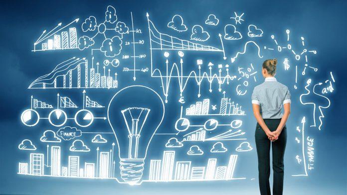 Trasformazione digitale di un'azienda: ostacoli e modalità
