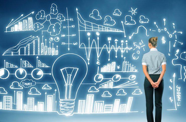 La chiave per superare la crisi? Per 8 imprese su 10 è la formazione