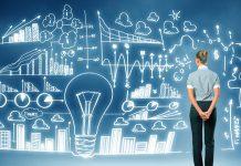 Digital transformation, un terzo delle aziende non ha un piano