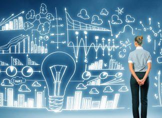 Pubblica Amministrazione: trasformarla con le competenze digitali