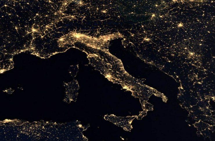Coronavirus: la rete italiana ha retto l'assalto