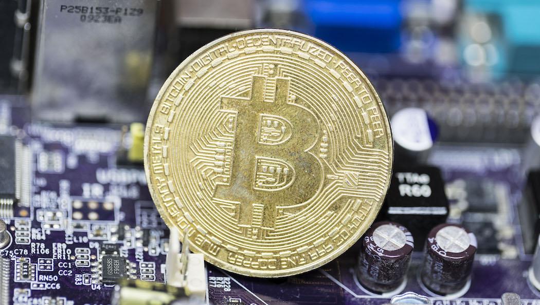 Tre motivi per cui il tentativo della Cina di uccidere Bitcoin è fallito