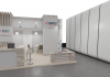 Bsamply Tradeshow Project