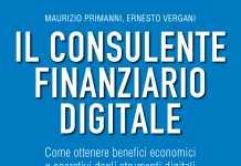 consulente finanziario digitale