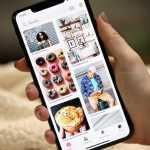 Generazione Z e uomini: i nuovi utenti Pinterest