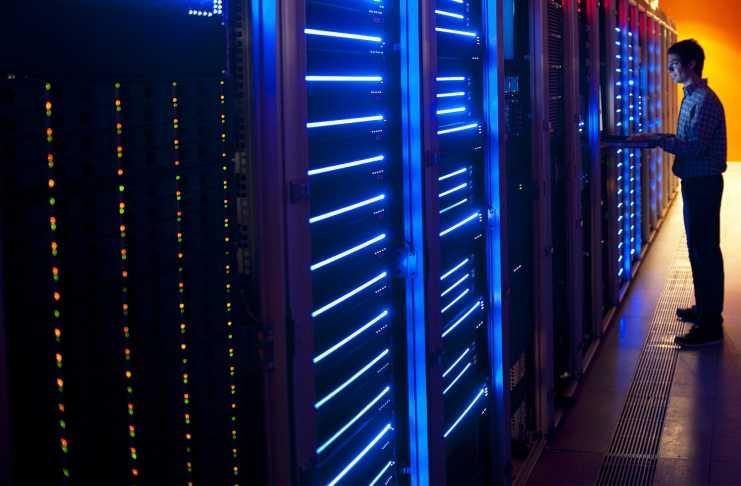 Covid e adozione della tecnologia: il ruolo dei CIO. Smart working, cloud e digitalizzazione documentale le priorità di questo periodo di cambiamento repentino