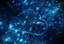 GÉANT accelera il viaggio verso il cloud con Jisc e Rackspace