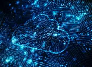 Edge computing: il futuro è un anywhere operations model