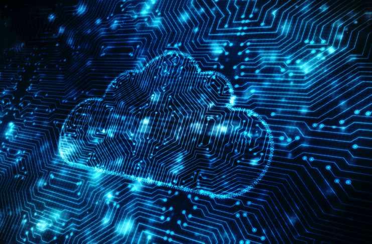 Crescita del 21% per il mercato del cloud in Italia