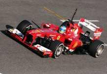 Kaspersky e Ferrari: dieci anni di partnership strategica