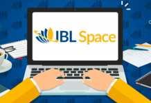 IBL Space: la nuova piattaforma digitale di IBL Banca