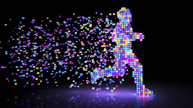 Hoya Lens sceglie l'Intelligenza Artificiale di SB Italia