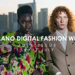 Microsoft e Accenture insieme per la Milano Digital Fashion Week