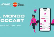 Il mondo Podcast: la nuova frontiera del marketing