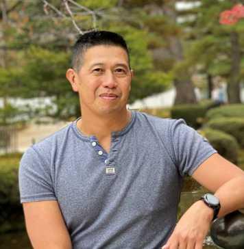 Nicolas Weng Kan