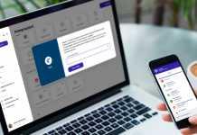 Qapla' e Userbot insieme per il tracking delle spedizioni