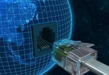 Rete a banda larga