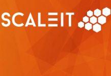 ScaleIT