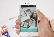 Retail contactless: come cambia la GDO dopo il Covid
