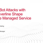 Silverline Shape Defense