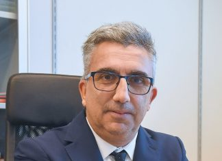 Guido Tonolli