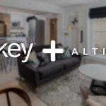 Vikey-Altido-Partne-Sito-03 hospitability
