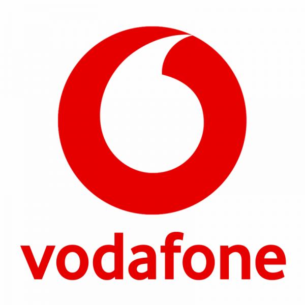 Vodafone e Nokia: un nuovo algoritmo per correggere le anomalie