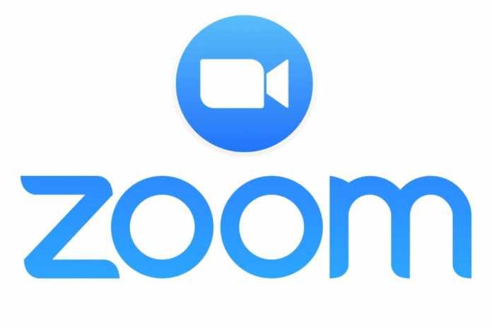 Zoom, 11 trucchi fondamentali per utilizzarlo al meglio