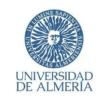 L'Università di Almeria ottimizza il procurement grazie a Vortal