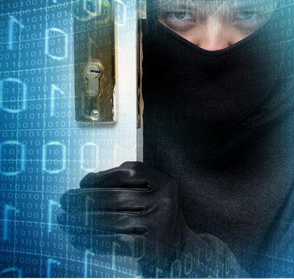 attacchi crimeware