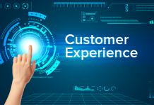 Customer experience e piattaforme di acquisto digitale